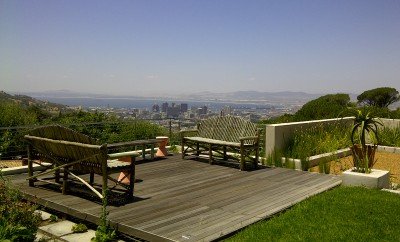 Landscapers Cape Town   Garden Irrigation   Grass Laying